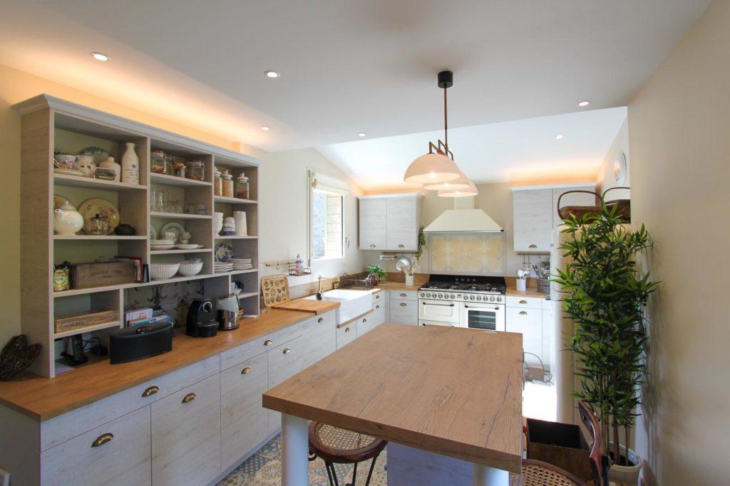 architecte d 39 int rieur qualifi e unaid quimper emmanuelle farah. Black Bedroom Furniture Sets. Home Design Ideas