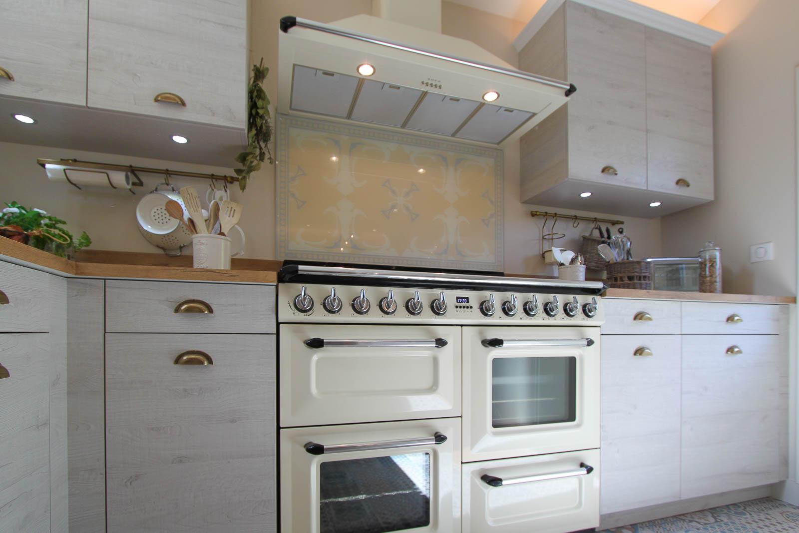 r novation d 39 une maison ann es 30 architecte d 39 int rieur quimper. Black Bedroom Furniture Sets. Home Design Ideas