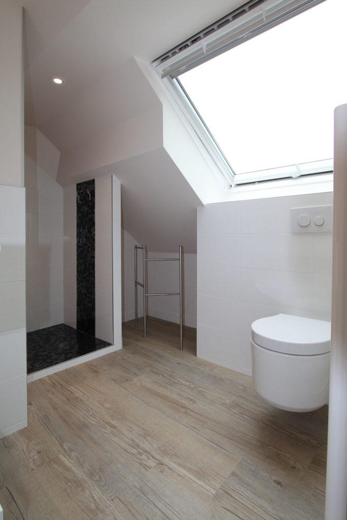 chambres et table d 39 h tes architecte d 39 int rieur quimper. Black Bedroom Furniture Sets. Home Design Ideas