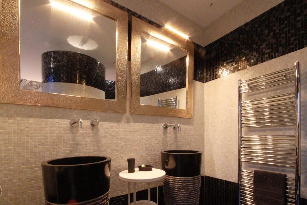 chambre d 39 h tes architecte d 39 int rieur quimper. Black Bedroom Furniture Sets. Home Design Ideas