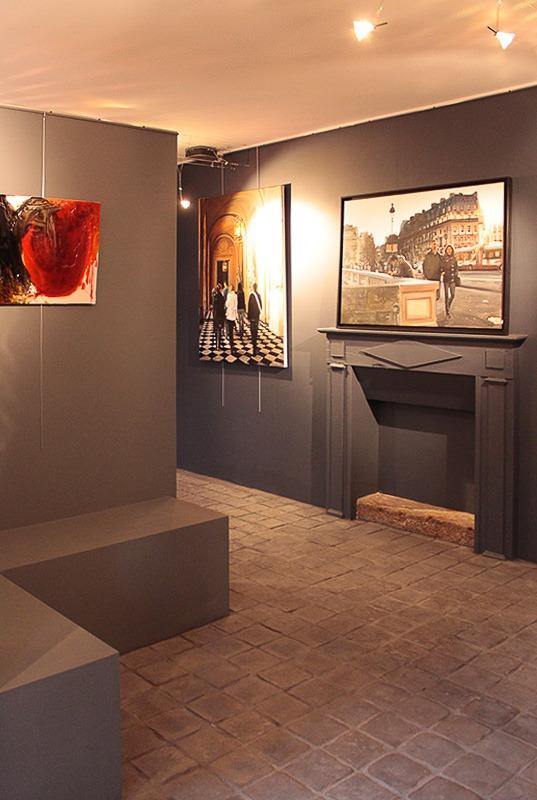 galerie d 39 art architecte d 39 int rieur quimper. Black Bedroom Furniture Sets. Home Design Ideas